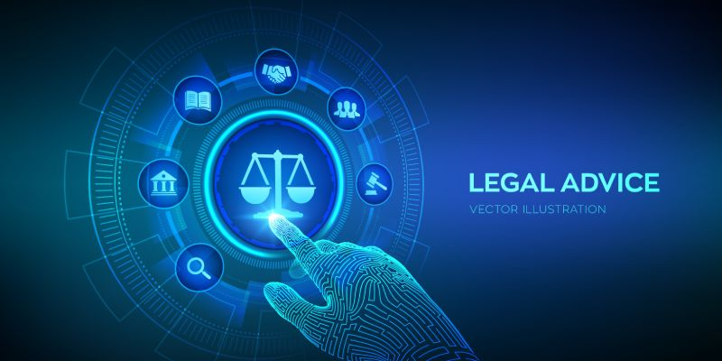 Germany-homburg-Legal Technology and Operations
